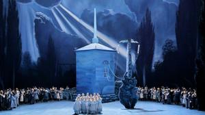 Bayreutherfestspielewagnerlohengrin