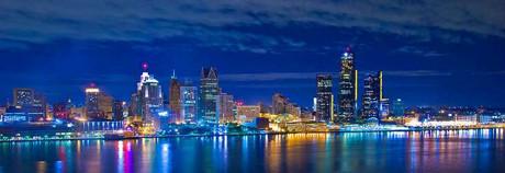 Detroit_3