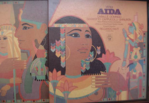 Aida_muti