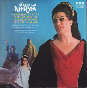Bellini_norma_caballe_1