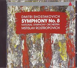 Shostakovich_symphony_no_8_rostropo