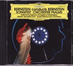 Bermstein_song_fest