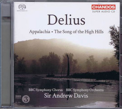 Delius_appalachia_somg_of_high_hill