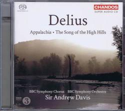 Delius_appalachia_somg_of_high_hill