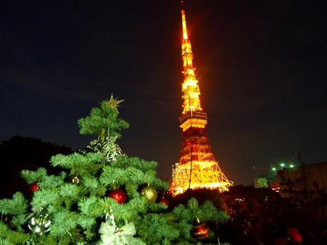 Tokyo_tower_tree_2_2