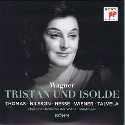 Wagner_tristan_bohem_1_2
