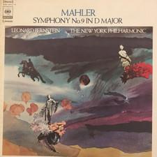 Mahler_9_bernstein