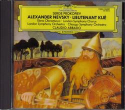 Prokofiev_alexander
