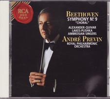 Beethoven_sym9_previn1