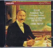 Elgar_sym2_previn_1