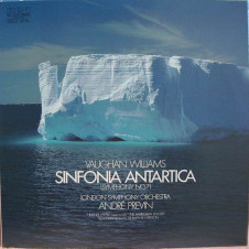 Previn_williams_antartica3_2