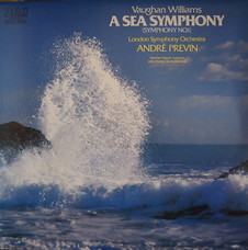 Previn_williams_sea_4