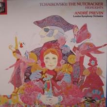 Tchaikovsky_nutcracker_previn_2