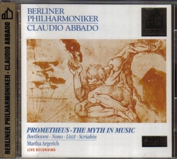 Abbado_prometheus_cd