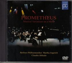 Abbado_prometheus_dvd