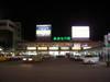 Aomori_sta2
