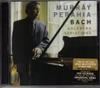 Bach_goldberg_perahia