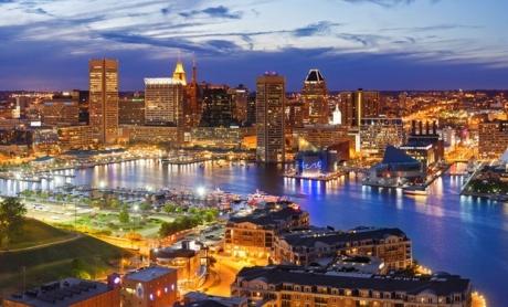 Baltimore-2