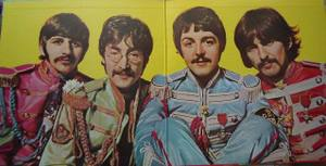Beatles_sjpepperas_1