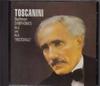 Beethoven_5_toscanini_1