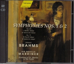 Brahms12_marriner
