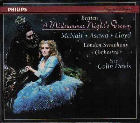 Britten-midsummer-nights-dream-davis