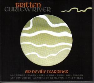 Britten_curlew_river