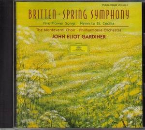 Britten_spring_sym