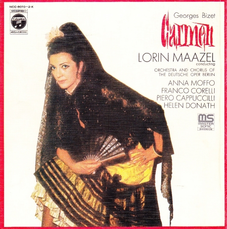 Carmen-maazel