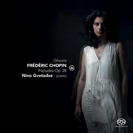 Chopin-gvetadze