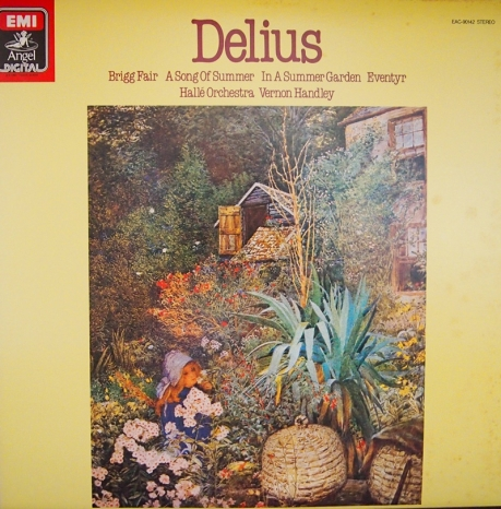 Delius-handley