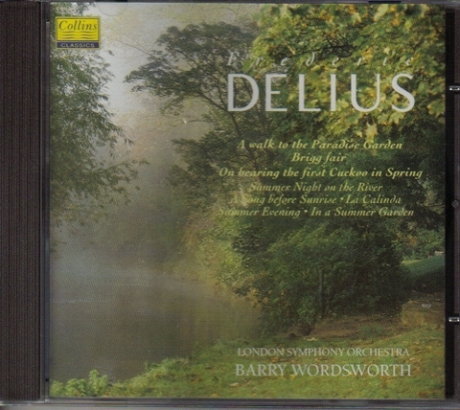 Delius_wordwaorth_20190810095501