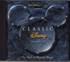 Disney_clasic2