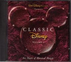 Disney_classic_1