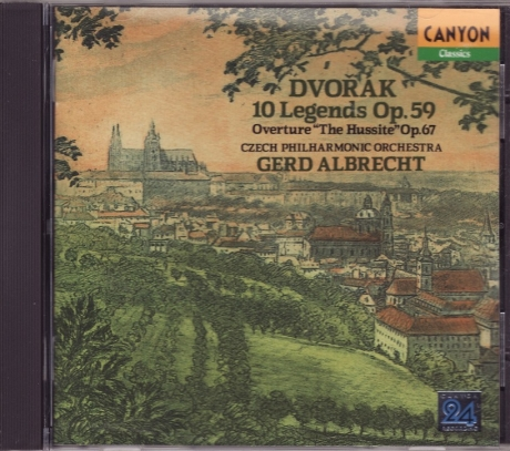 Dvorak-legends-3