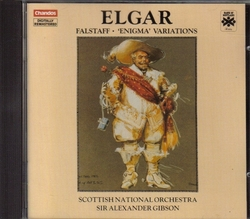 Elgar_falstaff_1