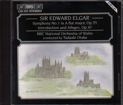 Elgar_otaka_1