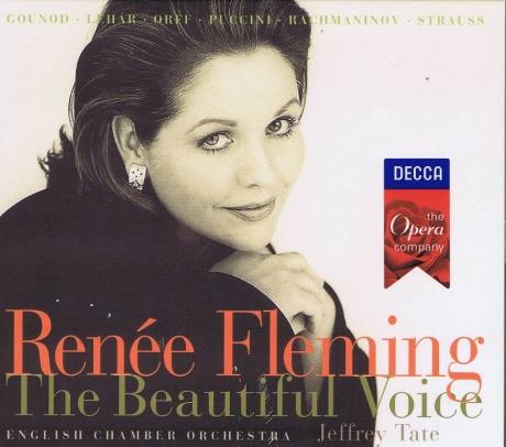Fleming-1