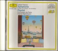 Franck_symphony_barenboim