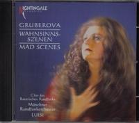 Grunerova