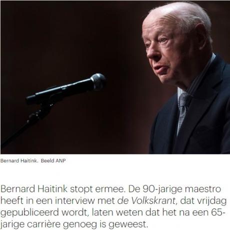 Haitink-90