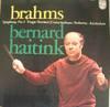 Haitink_brahms3