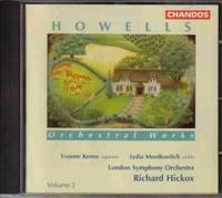 Howells2_1