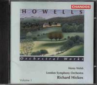 Howells_1_1_1