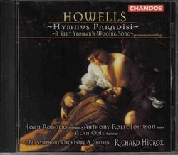 Howells_hymnus_paradisi