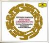 Karajan_gotter_dammerung