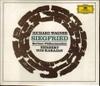 Karajan_siegfried