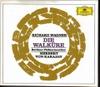 Karajan_walkure