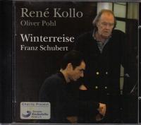 Kollo_winterrese_1