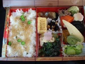 Kyoto_ekiben